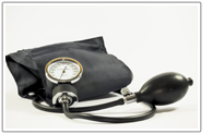 Artykuły domowe medyczne